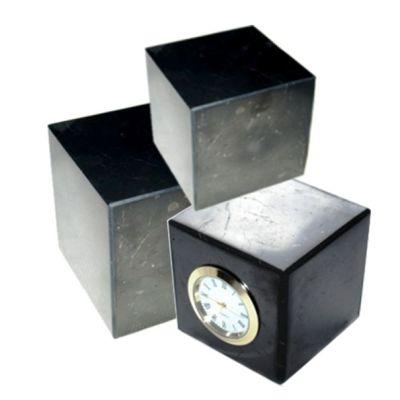кубы категории2.jpg