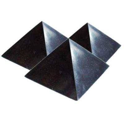 пирамиды категории2.jpg