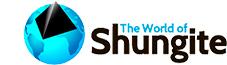 World of Shungite™