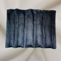 Big shungite mat