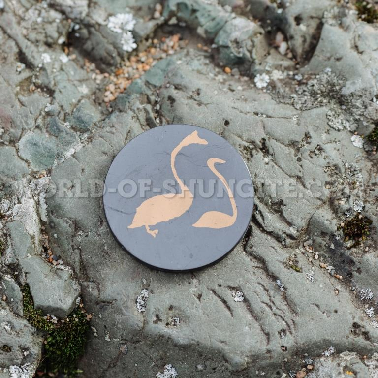"Magnet ""Petroglyph"" -9"
