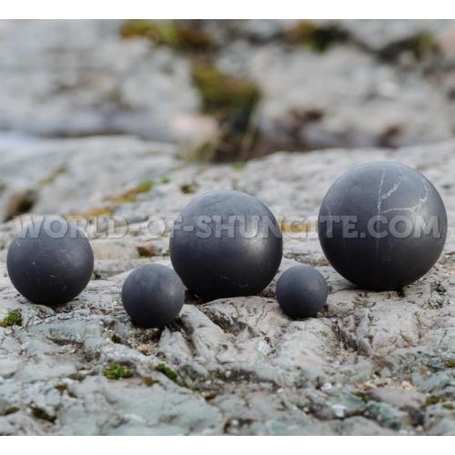 Raw pellets  (1-3 cm) 1 kg