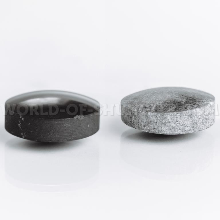 "Polished poсket harmonizers (""tablets"")"