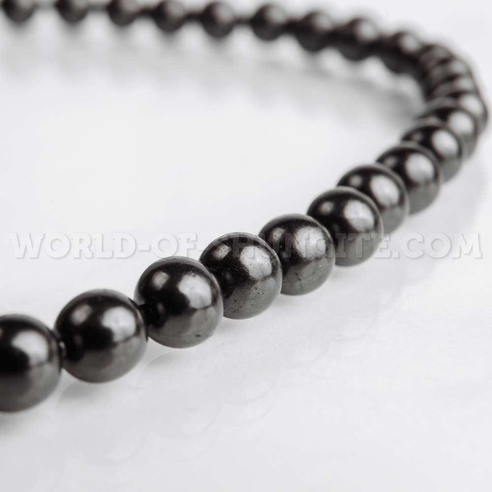"""Necklace """"6mm"""""""