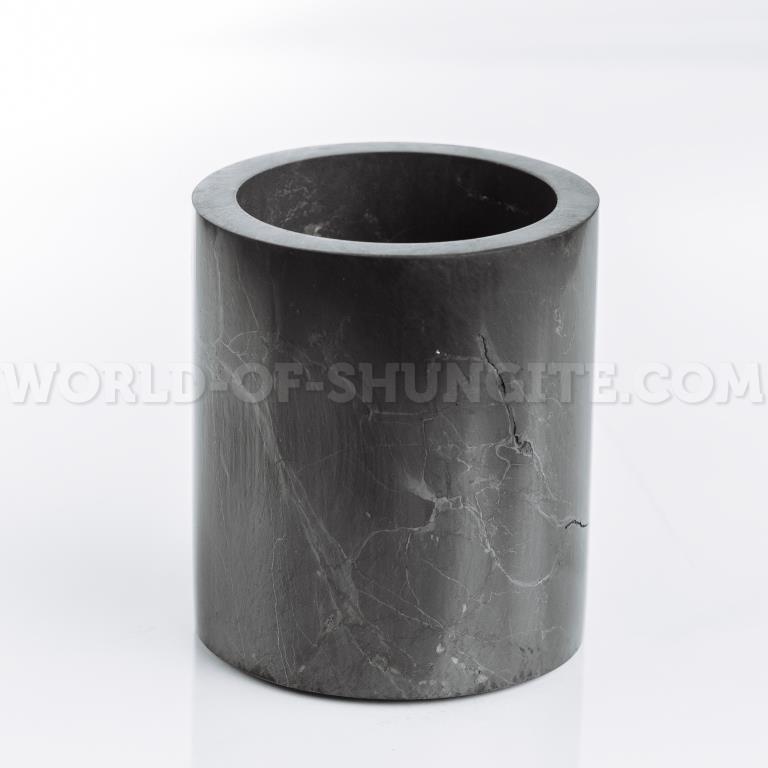 Shungite polished glass (big)
