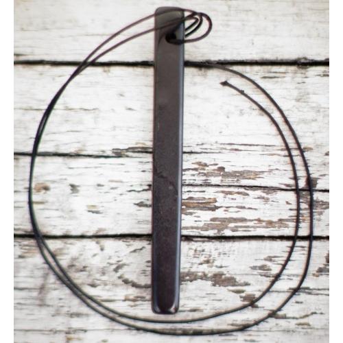 """Pendant """"Pendulum"""""""
