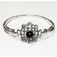 Bracelet ''Polina''