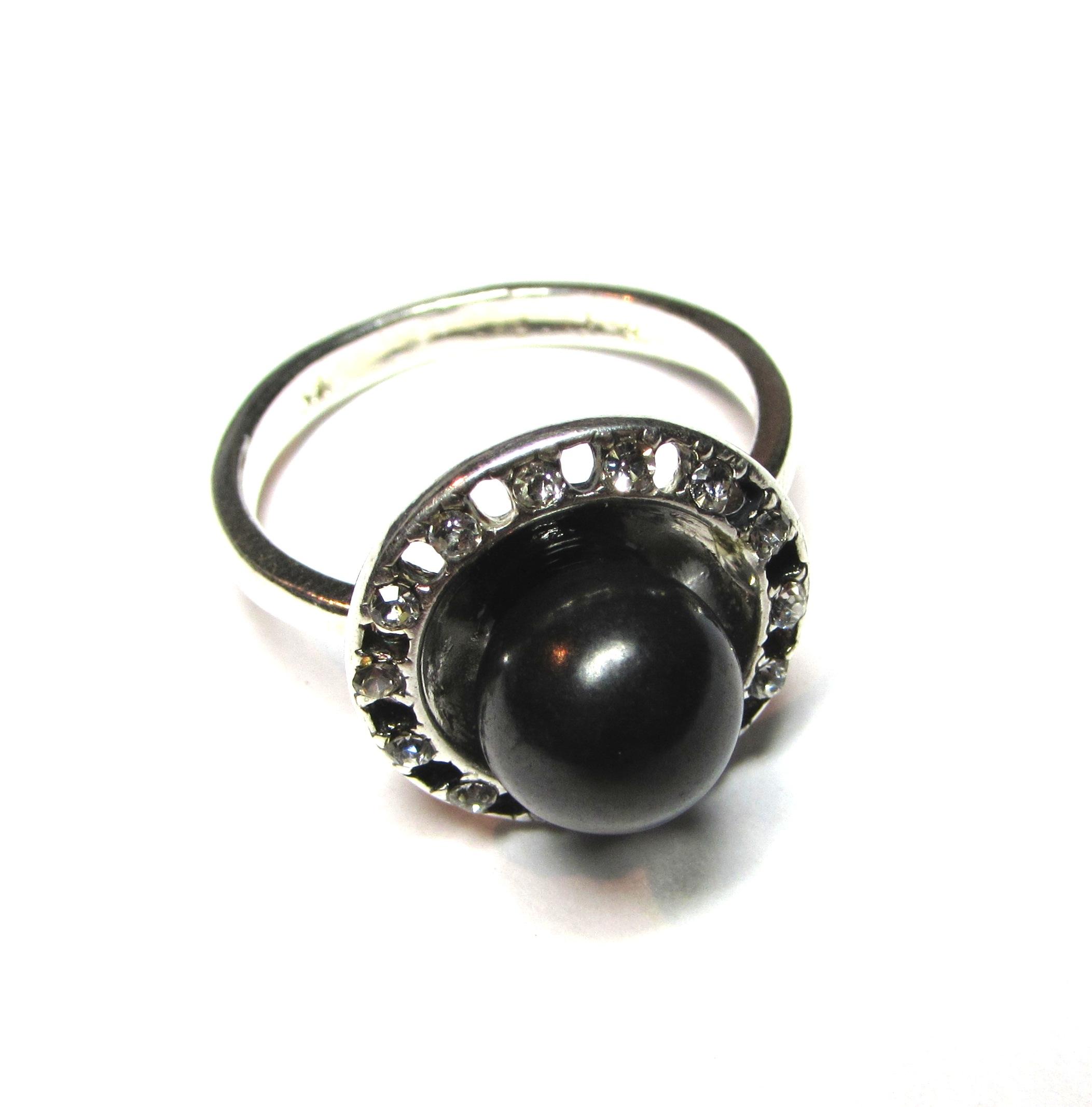 Ring ''Rill''