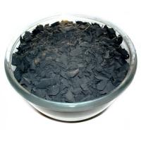 Mineral shungite fertilizer